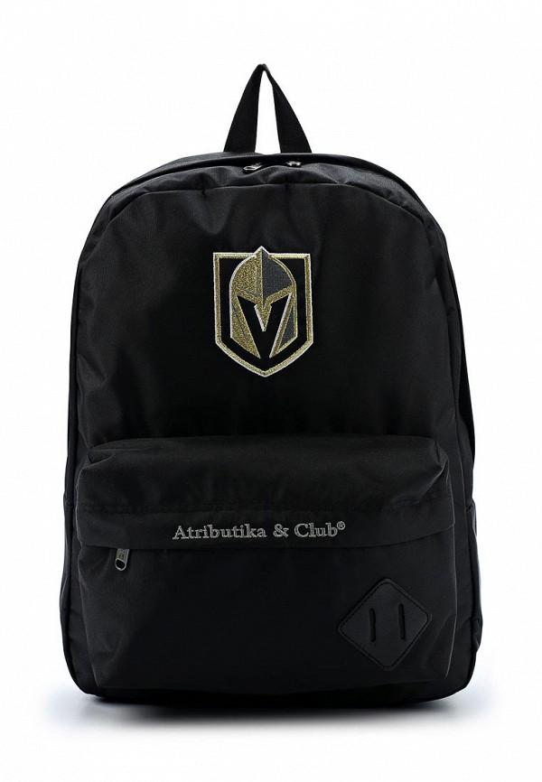 Рюкзак Atributika & Club™ Atributika & Club™ AT006BUARME5 рюкзак atributika