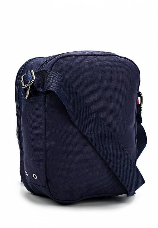 Спортивная сумка Atributika & Club™ 183654: изображение 2