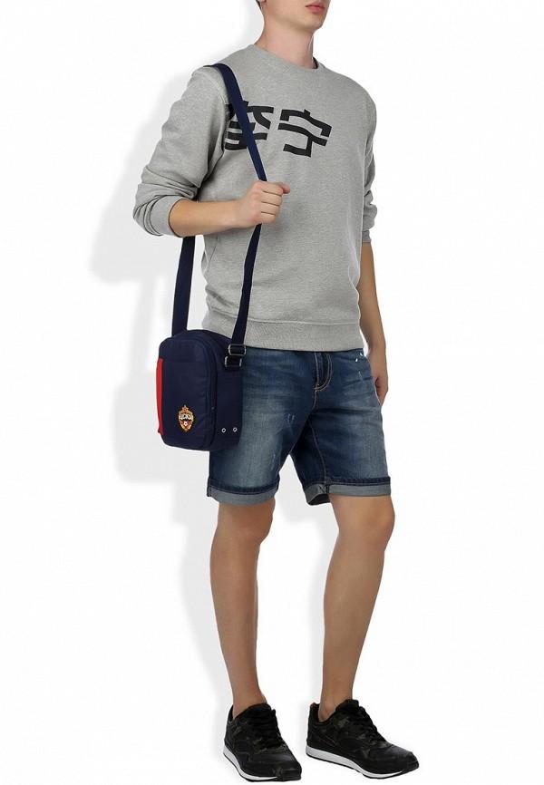 Спортивная сумка Atributika & Club™ 183654: изображение 4