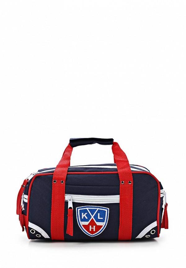Спортивная сумка Atributika & Club™ 263822: изображение 1
