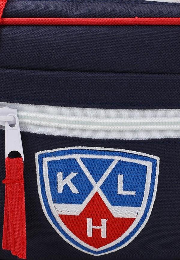 Спортивная сумка Atributika & Club™ 263822: изображение 3