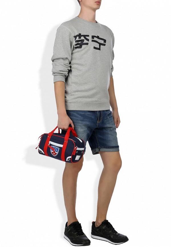 Спортивная сумка Atributika & Club™ 263822: изображение 7