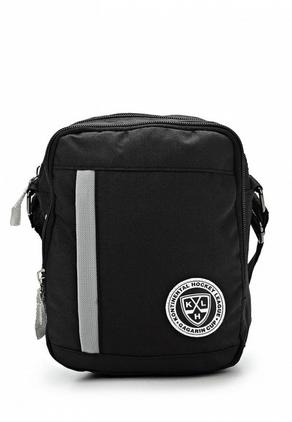Спортивная сумка Atributika & Club™ 26396: изображение 1