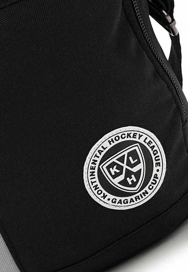 Спортивная сумка Atributika & Club™ 26396: изображение 2