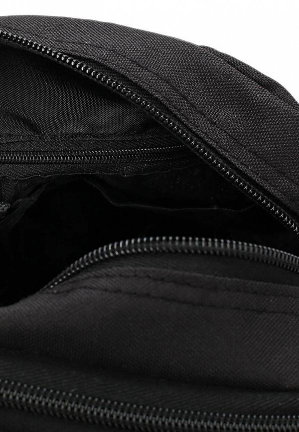 Спортивная сумка Atributika & Club™ 26396: изображение 3