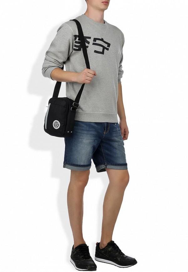 Спортивная сумка Atributika & Club™ 26396: изображение 4