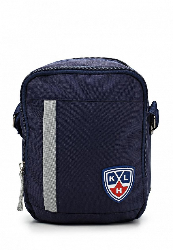 Спортивная сумка Atributika & Club™ 26397: изображение 1