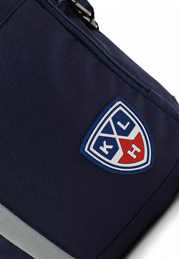 Спортивная сумка Atributika & Club™ 26397: изображение 3