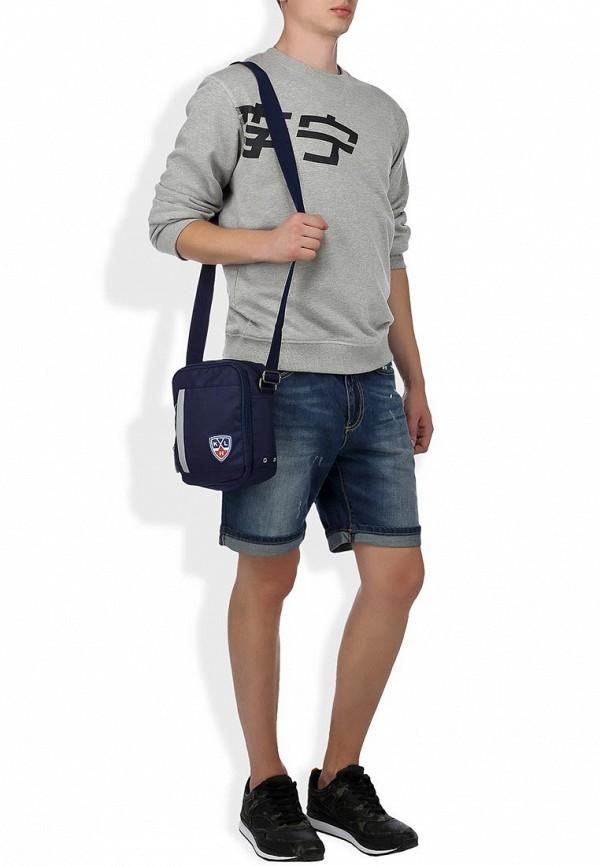 Спортивная сумка Atributika & Club™ 26397: изображение 5