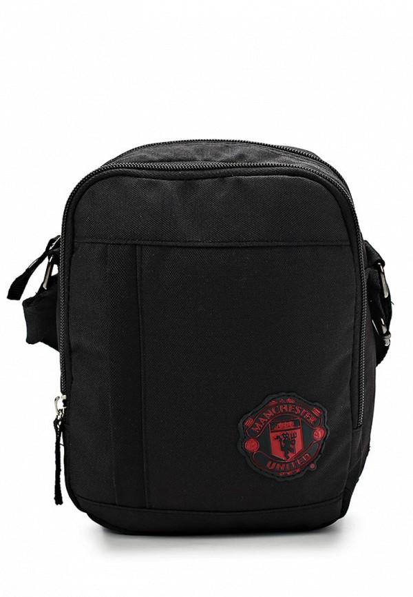 Спортивная сумка Atributika & Club™ 183652: изображение 1