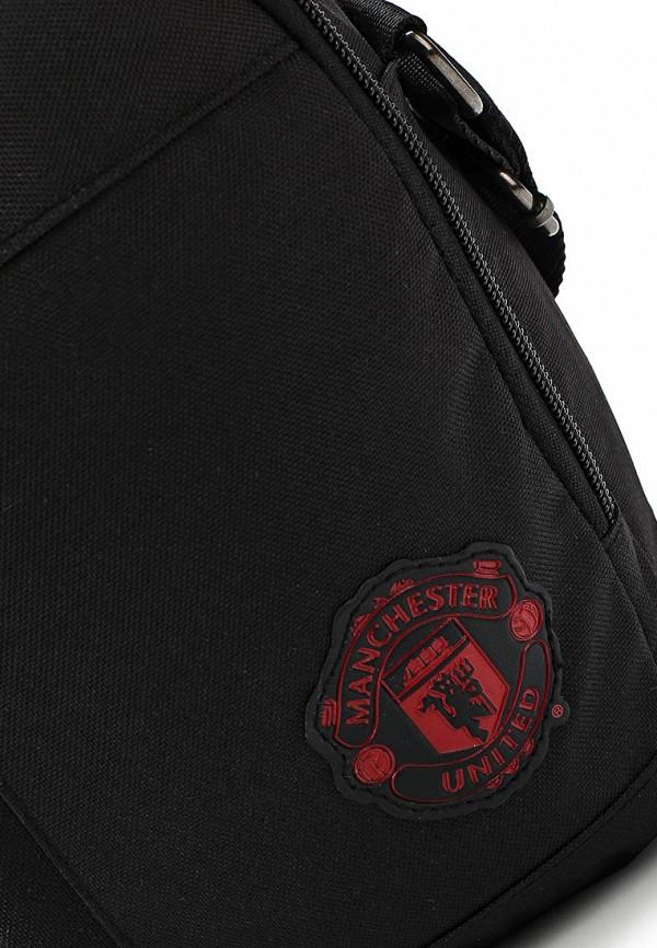 Спортивная сумка Atributika & Club™ 183652: изображение 3