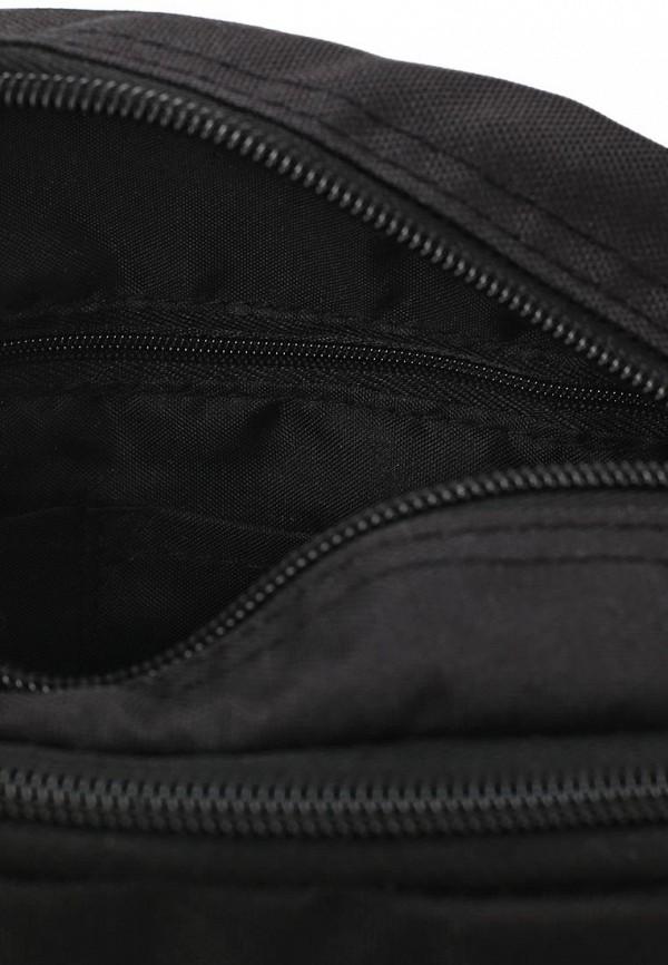 Спортивная сумка Atributika & Club™ 183652: изображение 4