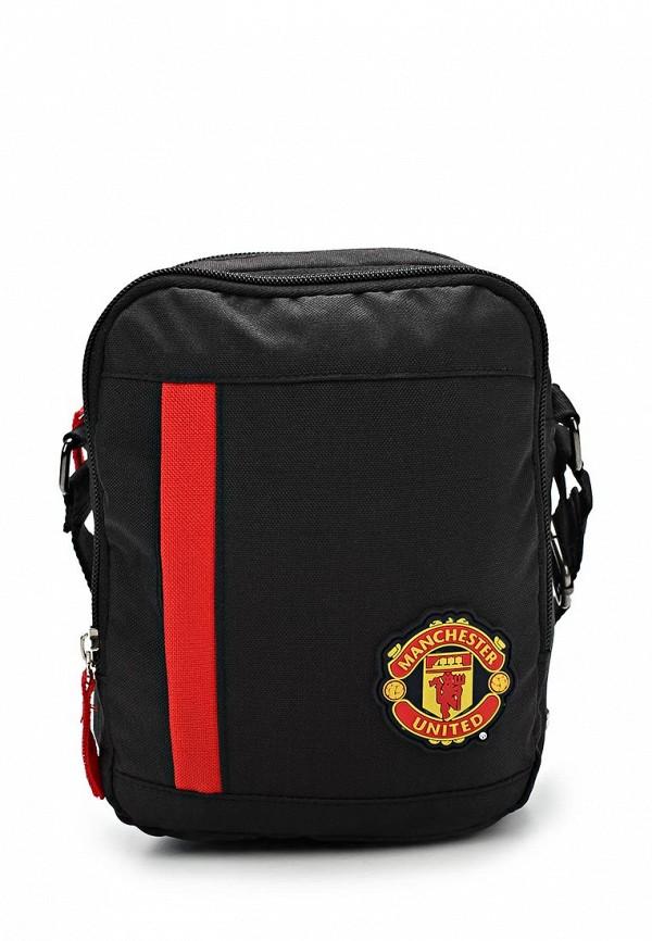Спортивная сумка Atributika & Club™ 183653: изображение 1