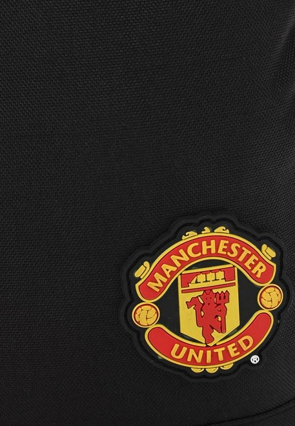 Спортивная сумка Atributika & Club™ 183653: изображение 3