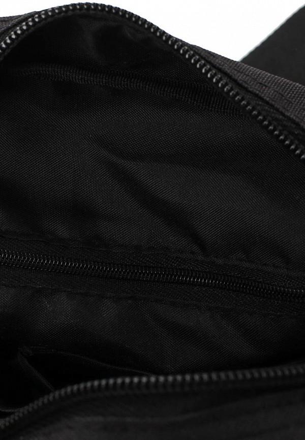 Спортивная сумка Atributika & Club™ 183653: изображение 5