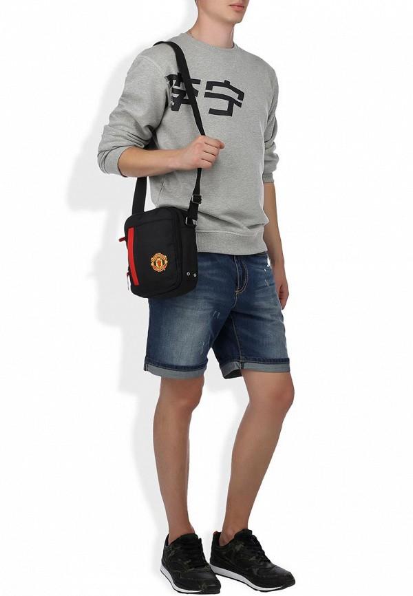 Спортивная сумка Atributika & Club™ 183653: изображение 7