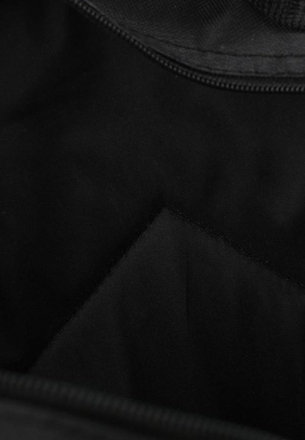 Рюкзак Atributika & Club™ 184122: изображение 4