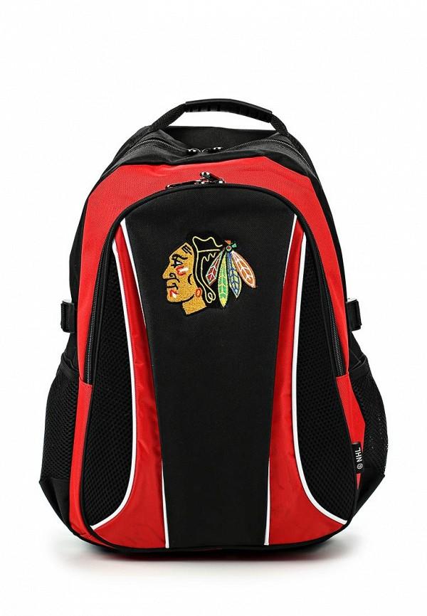 Спортивный рюкзак Atributika & Club™ 58002: изображение 1