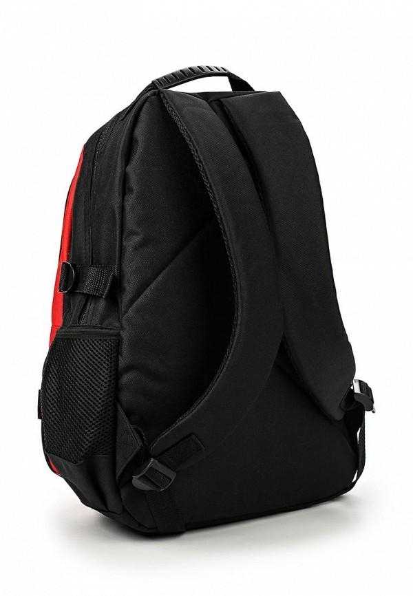 Спортивный рюкзак Atributika & Club™ 58002: изображение 2