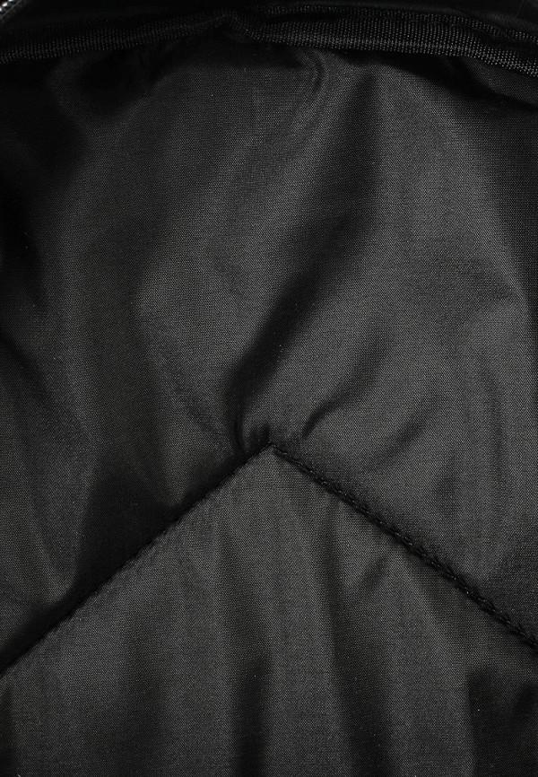 Спортивный рюкзак Atributika & Club™ 58002: изображение 3