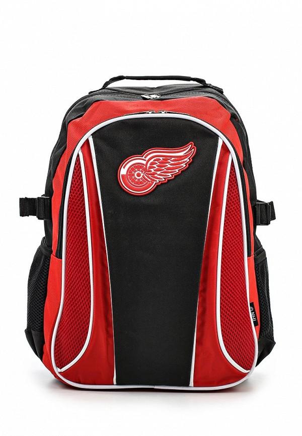 Городской рюкзак Atributika & Club™ 58003: изображение 1