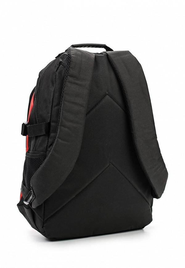 Спортивный рюкзак Atributika & Club™ 58003: изображение 2