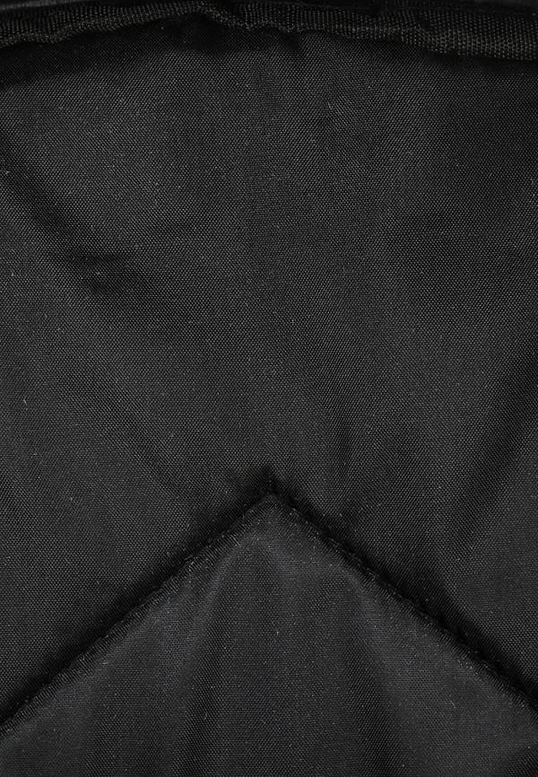 Спортивный рюкзак Atributika & Club™ 58003: изображение 3