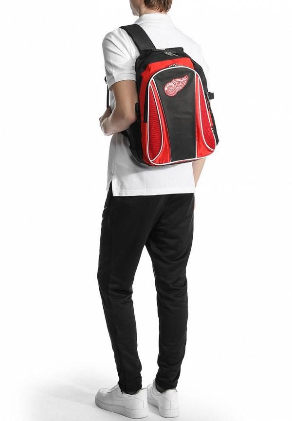 Спортивный рюкзак Atributika & Club™ 58003: изображение 4