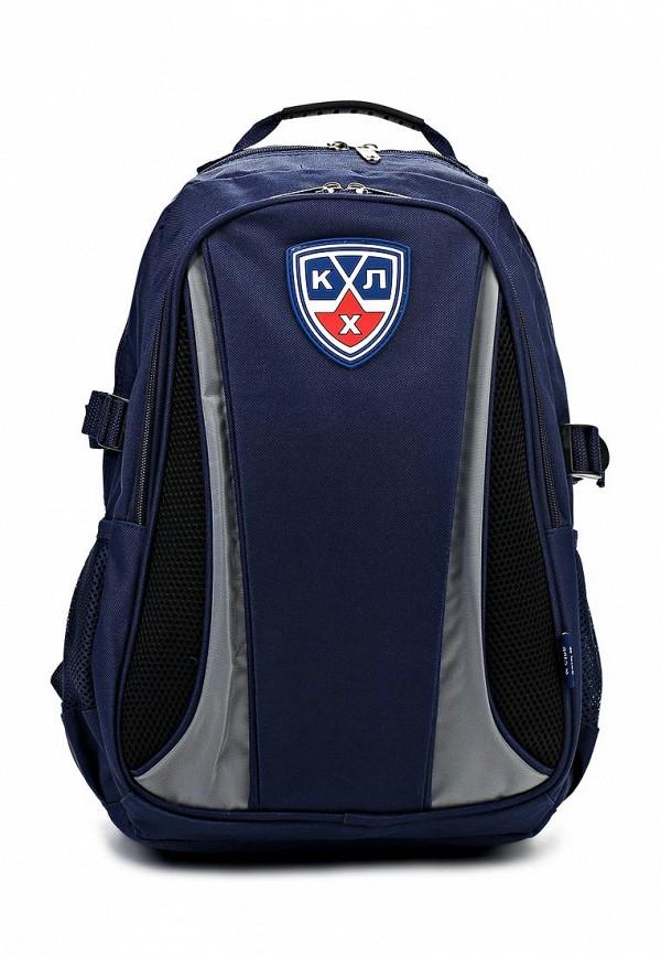 Спортивный рюкзак Atributika & Club™ 263870: изображение 1