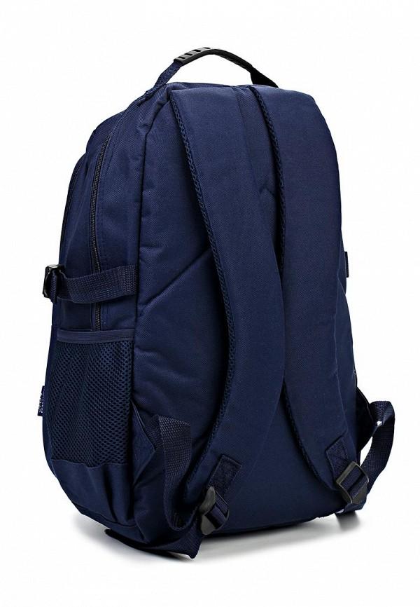 Спортивный рюкзак Atributika & Club™ 263870: изображение 2