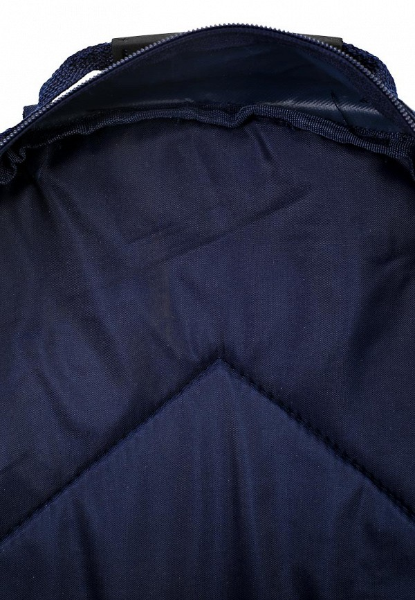 Спортивный рюкзак Atributika & Club™ 263870: изображение 3
