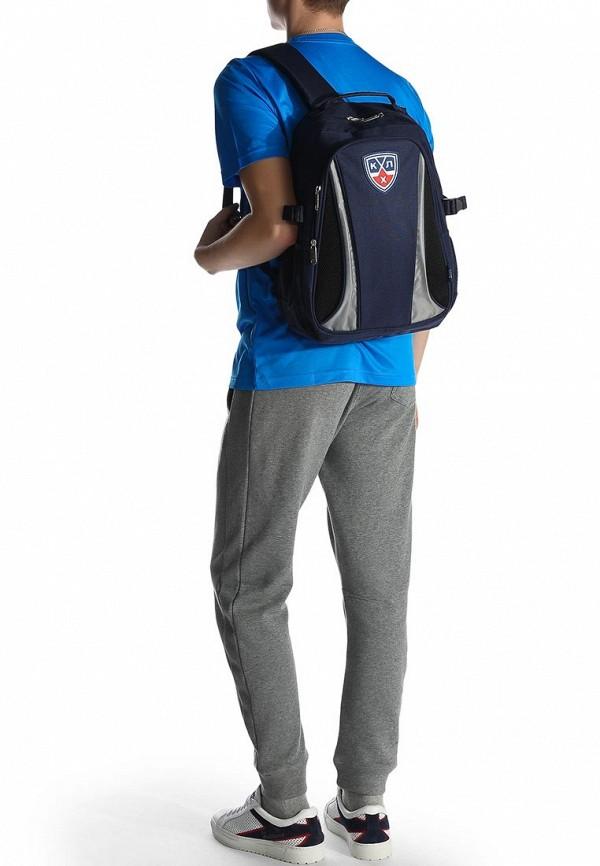 Спортивный рюкзак Atributika & Club™ 263870: изображение 4