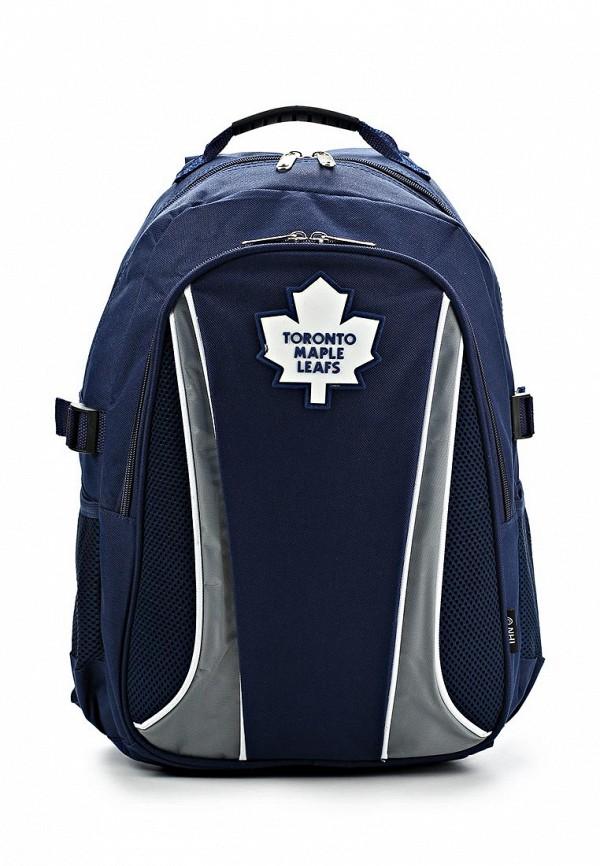Спортивный рюкзак Atributika & Club™ 58006: изображение 1
