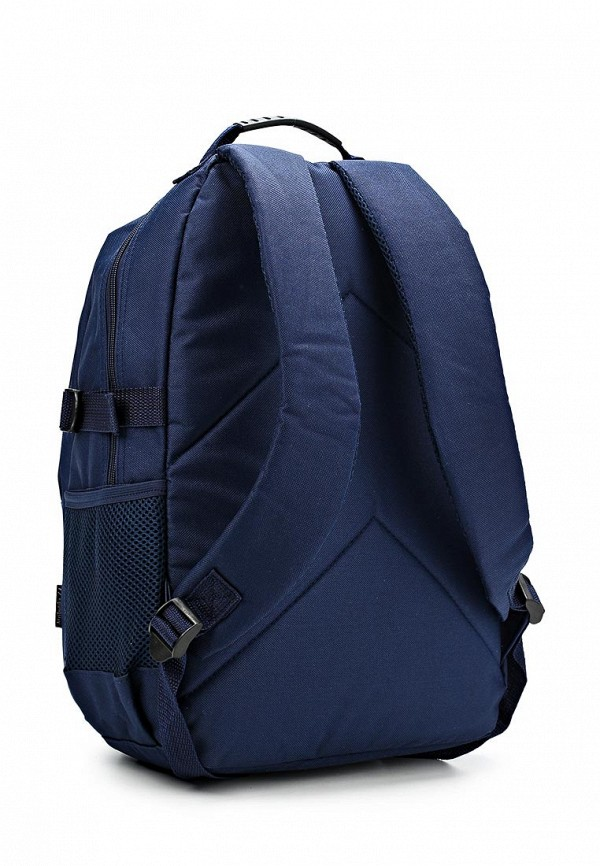 Спортивный рюкзак Atributika & Club™ 58006: изображение 2