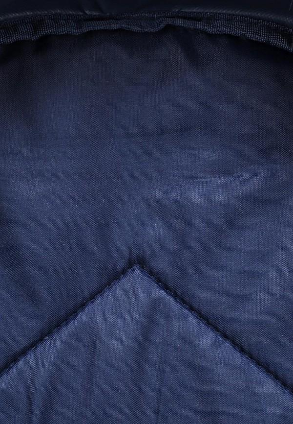 Спортивный рюкзак Atributika & Club™ 58006: изображение 3