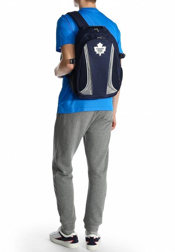 Спортивный рюкзак Atributika & Club™ 58006: изображение 4