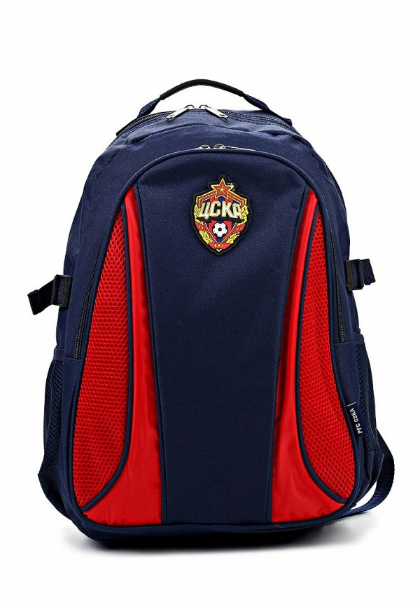 Спортивный рюкзак Atributika & Club™ 184011: изображение 1
