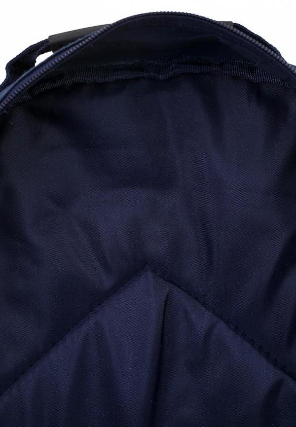 Спортивный рюкзак Atributika & Club™ 184011: изображение 3