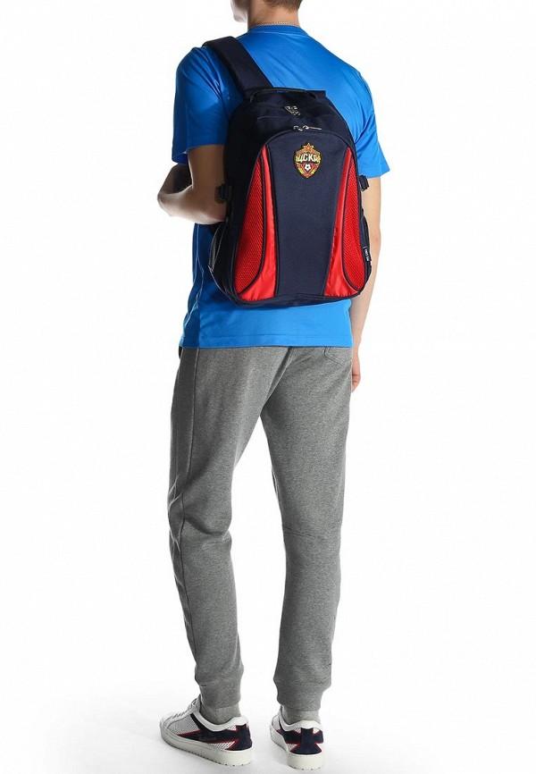Спортивный рюкзак Atributika & Club™ 184011: изображение 4