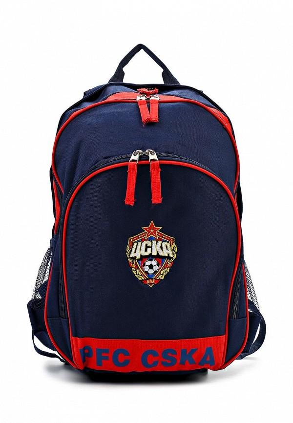 Спортивный рюкзак Atributika & Club™ 184123: изображение 1