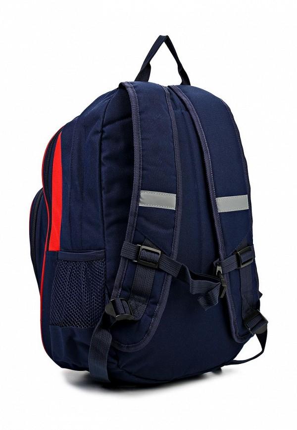 Спортивный рюкзак Atributika & Club™ 184123: изображение 2