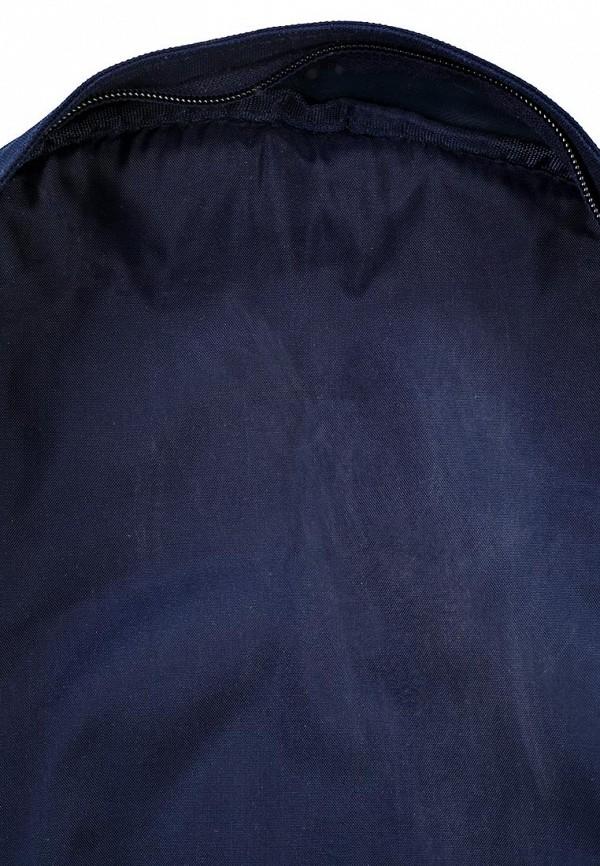 Спортивный рюкзак Atributika & Club™ 184123: изображение 3