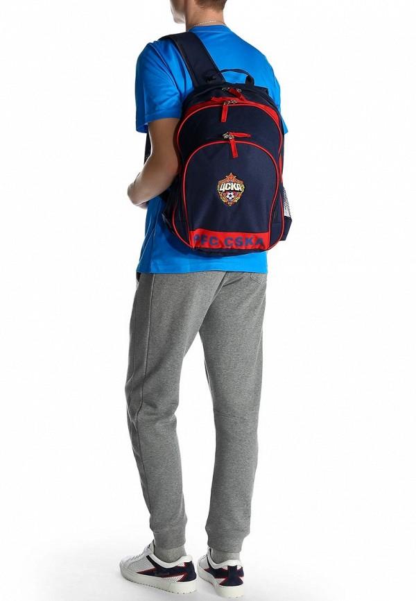 Спортивный рюкзак Atributika & Club™ 184123: изображение 4