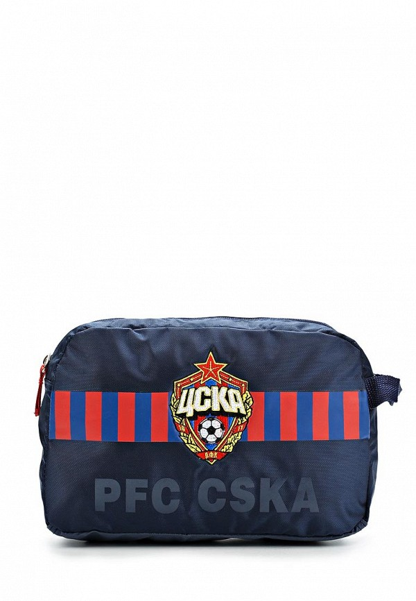 Спортивная сумка Atributika & Club™ 183656: изображение 1