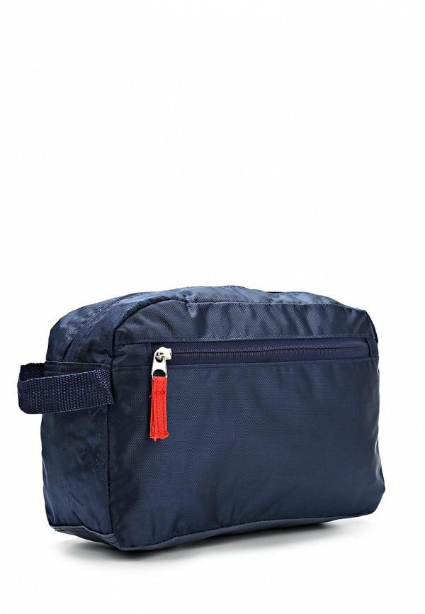 Спортивная сумка Atributika & Club™ 183656: изображение 2