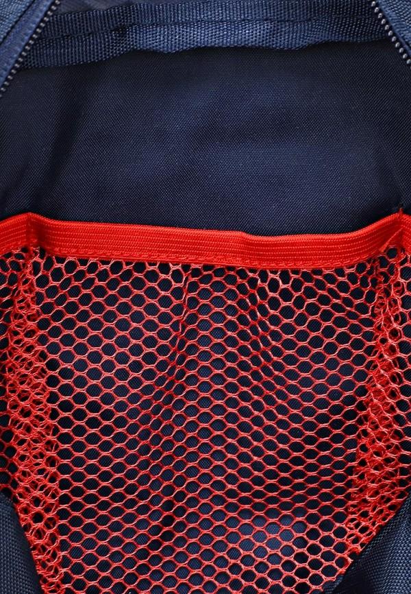 Спортивная сумка Atributika & Club™ 183656: изображение 3