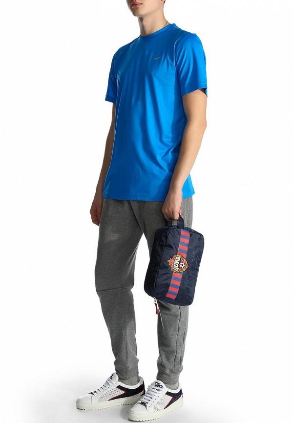 Спортивная сумка Atributika & Club™ 183656: изображение 4
