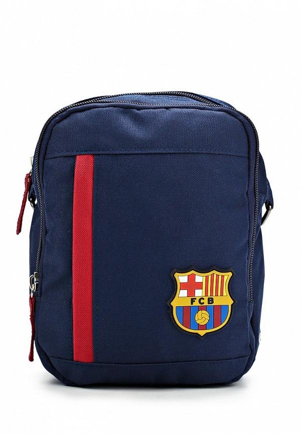 Спортивная сумка Atributika & Club™ 184125: изображение 1