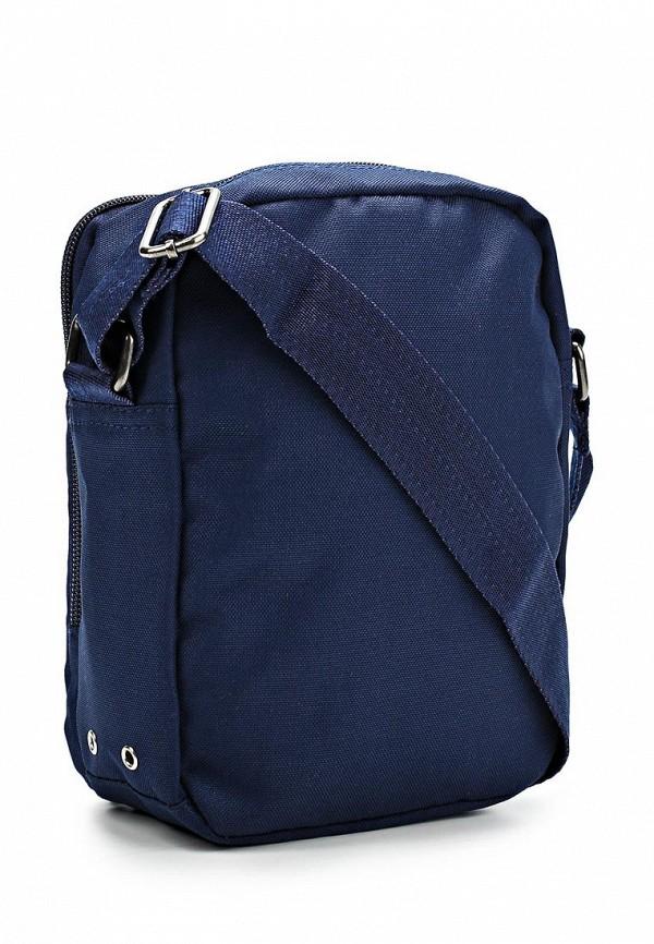Спортивная сумка Atributika & Club™ 184125: изображение 2