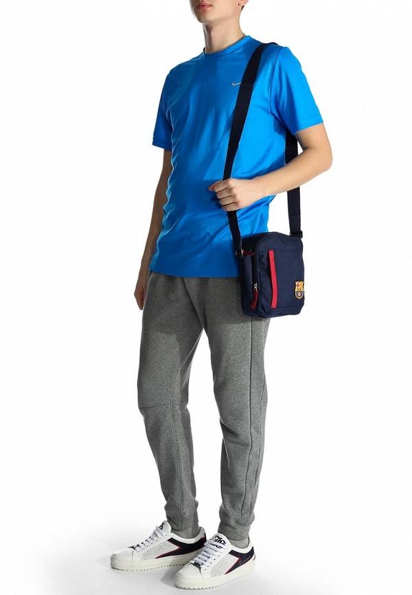 Спортивная сумка Atributika & Club™ 184125: изображение 4